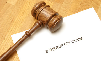 Why Bankruptcy is not an option